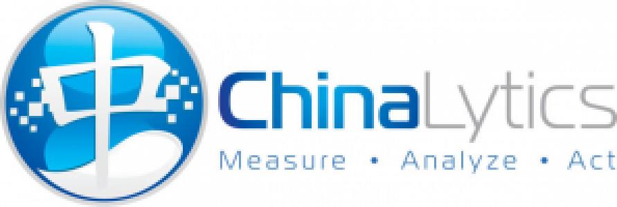 Chinalytics